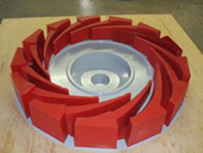 processflow-slide1