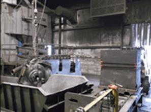 processflow-slide6
